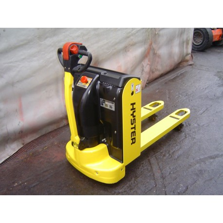 HYSTER P1.8