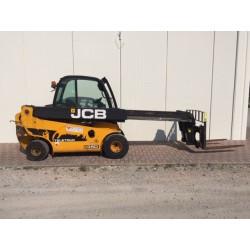 JCB TLT35D01541858