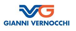 Gianni Vernocchi